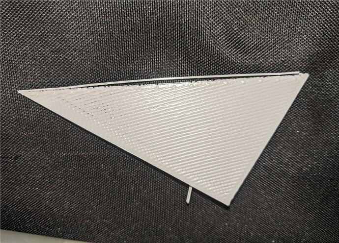 triangle test print 1