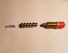 Cetus3D-nozzle-assembly