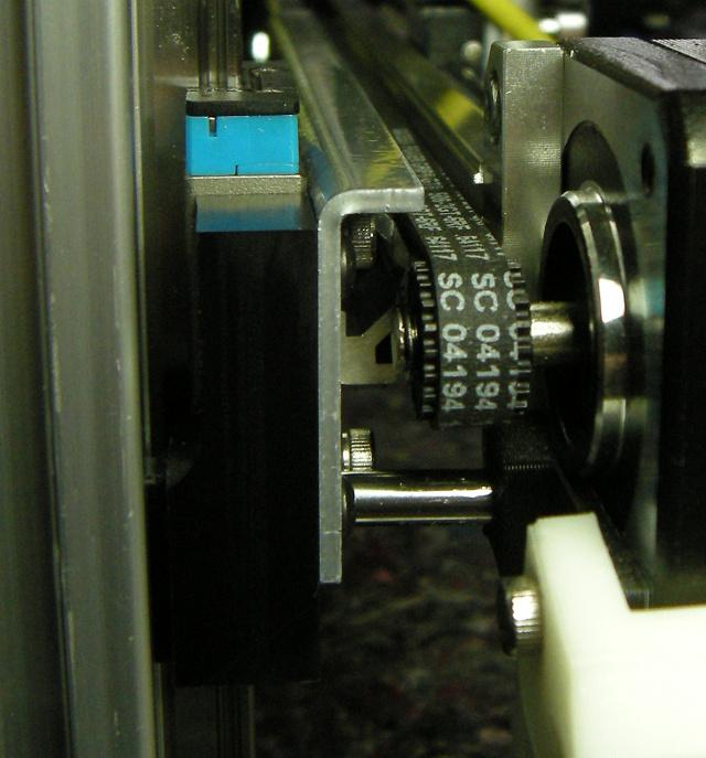connectorBeltYaxisCetus001